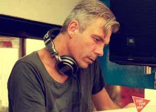 DJs Ibiza Boat Parties