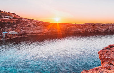 best-coves-in-ibiza