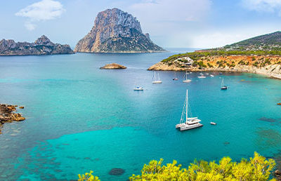 weekend- in- Ibiza-48- hours