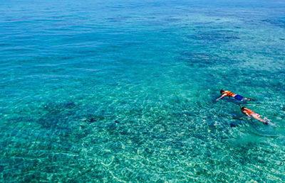 snorkelling-in-ibiza