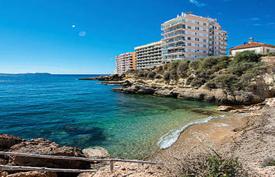 things-to-do-in-san-antonio-ibiza