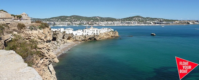 Coves-in-Ibiza-02-(2)-(1)