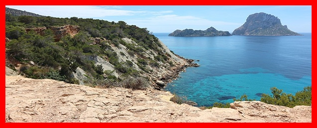 Coves-in-Ibiza-02-(3)