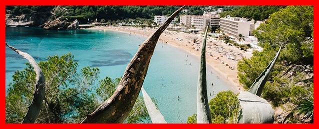 ibiza-beach-spring-break