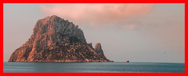 Ibiza-In-july