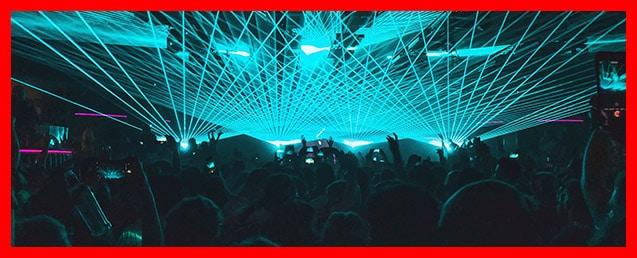 Ibiza-closing-parties-1