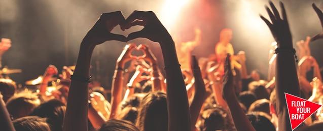 Ibiza-closing-parties