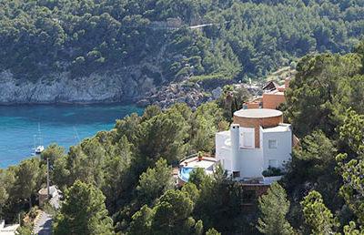 Ibiza-in-October