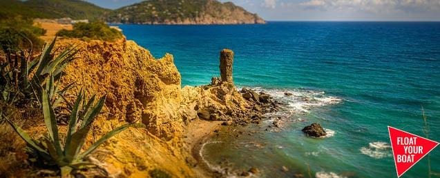 Ibiza-vs-Mallorca