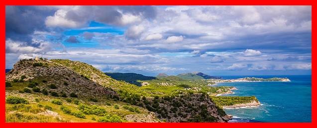 Mallorca-vs-Ibiza