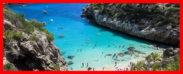 Mallorca-or-Ibiza