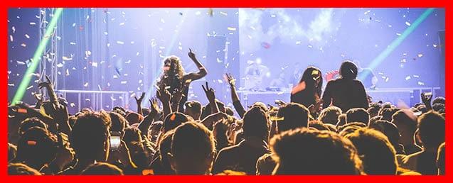 Ibiza in January