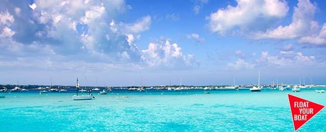 what to do in formentera in winter