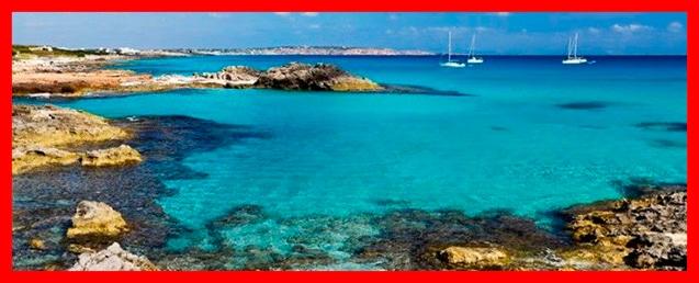 playas-secretas-en-formentera-(1)