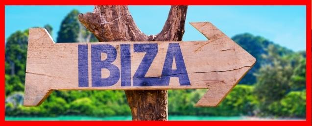 where-to-go-in-ibiza